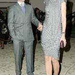トム・クルーズの実際の身長を独自に検証。サバ読みはハリウッドの常識?