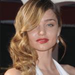ミランダカー 髪型 画像7