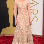 アカデミー賞でのケイト・ブランシェットのスピーチとドレス