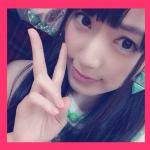 松井咲子の顔はでかくない!