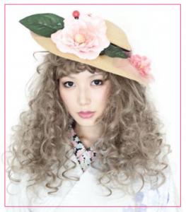 光宗薫 髪型 画像