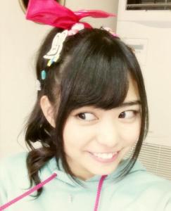 前田亜美の画像 p1_1