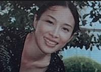 加藤浩次 嫁 かわいい