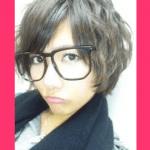 宮澤佐江とSKEの「なぜ?」。