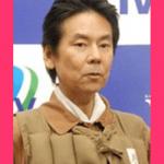 激やせしていた今井雅之さんが余命僅かな末期まできていた・・・病院に入院は?