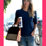 ジェシカ・アルバのファッションは変化しているのか?