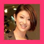 山田優さんの子供は名前も画像も非公開!双子ではなく長女が第一子。
