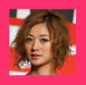 西山茉希ショート3